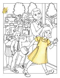 Small Picture LDS Coloring Pages Search Results