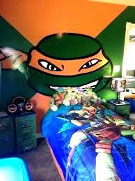 teenage mutant ninja turtles bed sets ninja turtle table set teenage mutant ninja turtles bedroom set teenage mutant ninja turtles bed cozy up with and with