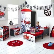 disney cars room decor cars bedroom decor decorating ideas car pictures