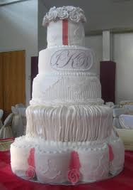 Wedding Cake Design Software Wedding Cake Designs Custom Unique