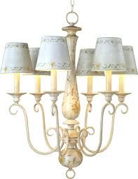 full image for kitchen chandelier lighting the attractive types of chandelier lamp shades lbcom modern style