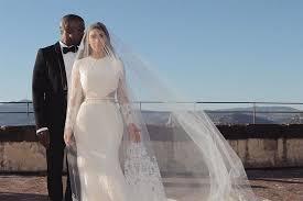 So yes, essentially for some particularly dense folks, the headline describing kanye running to be by his. Kim And Kanye The Property Empire Of The World S Most Famous Couple Loveproperty Com