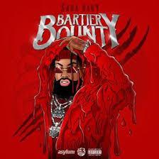 Bartier Bounty Sada Baby New Hiphop Music Applemusic