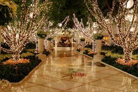 indoor christmas lighting. Christmas Light Installation. The Indoor Lighting