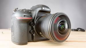 The Best Digital Cameras For 2019 Pcmag Com
