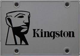 120 ГБ SSD <b>диск Kingston UV500</b> (SUV500/120G) — купить в ...