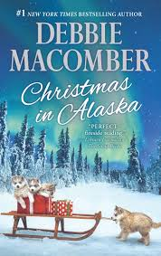 Christmas in Alaska: Mail-Order Bride\The Snow Bride: Debbie ...