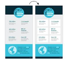 How To Make An Infographic In Word How To Make An Infographic In 5 Steps Step By Step Guide Venngage
