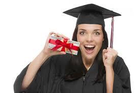a1 garage door serviceCollege Scholarship Application  A1 Garage Door Marketing