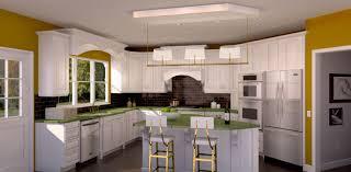 modern country kitchens. Modern Country Kitchen Colors \u0026 Styles Kitchens C