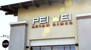 restaurant closures include 2 pei wei restaurants smokey fred s bbq in orange and knowlwood in santa ana