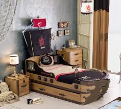 pirate ship dog bed pirate ship bed how to build a pirate ship bed