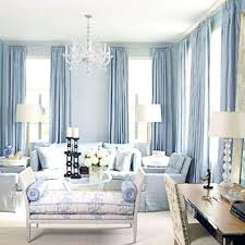 blue living room ideas. Beauty Blue And White Living Room Decorating Ideas For Your Paint . N