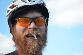 Thomas Turner Wins Battle of the Beards against Kevin McConnell in Masters 30-34 World Championship – Updated: ... - DSC_0644