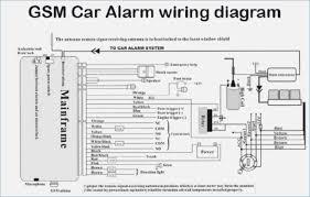 eaglemaster car alarm wiring diagram electrical drawing wiring Viper Car Alarm System Diagram eagle alarm wiring diagram u2010 wiring diagrams instruction rh pcpersia org prestige car alarm wiring diagram