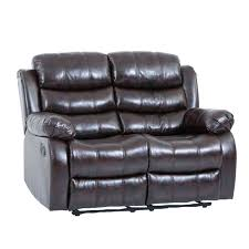 grey leather recliner. Leather Reclining Sofa And Loveseat Couch As Well Black Top Grain Power Grey Set Recliner