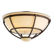 flush mount caged ceiling fan. Fine Mount Small Caged Ceiling Fan DIY And Flush Mount S