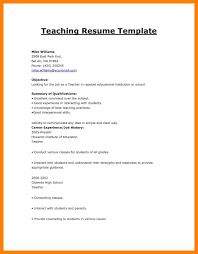 Fine Glazier Resume Examples Ideas Example Resume And Template