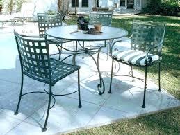 cast iron garden furniture – Piccha