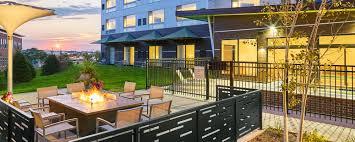 Elements Of Design West Des Moines Hotels Near Des Moines Iowa And Jordan Creek Element West