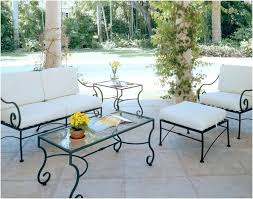 astounding palm casual patio furniture palm casual patio furniture north john young parkway orlando fl