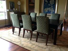 full size of dining room table rug ideas best area rugs the for a cool
