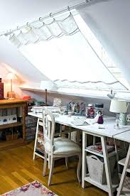 office craft room ideas. Craft Room Design Layout Office Decorating Ideas Medium Size Designs