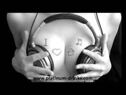 Rocco Hunt - Ho scelto me end TJR-ODE TO OI (mix) - YouTube