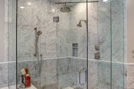 bathroom remodeling in atlanta. Svn-bathroom-remodel-03 Bathroom Remodeling In Atlanta