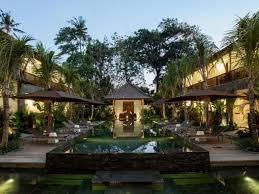 33 Boutique Hotel Best Price On Kejora Suites Designer Boutique Hotel In Bali