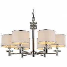 <b>Люстры Arte Lamp</b> с 6 плафонами - купить в фирменном ...