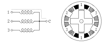 hard driver motor electronics forum circuits projects and