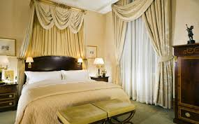 Hotel Furniture Presidential Suite Rooms Suites Sofia Hotel Balkan