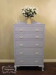 Painted Furniture Vintage Painted Furniture For Sale Leicester Pomponette