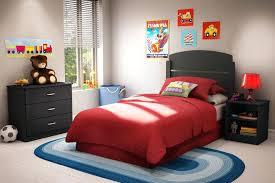 childrens modern bedding toddler beds for boys white bedding blue quilt laminate wooden floor book case