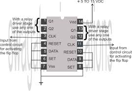How To Make A One Minute Timer 1 To 10 Minutes Timer Homemade Circuit Projects Circuit In 2018
