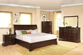white master bedroom furniture sets – lovelyone.info