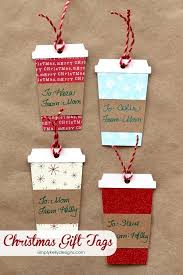 best 25 easy diy gifts ideas on diy