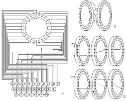 roadstar wiring diagram schematics and wiring diagrams rotor wiring diagrams car diagram