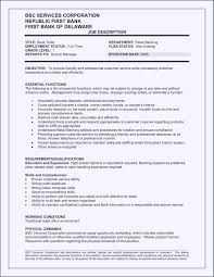 Department Store Manager Resumes Retail Assistant Manager Resume Awesome 42 Fresh Assistant Store