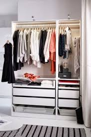 ikea fitted bedroom furniture. Modren Ikea With Our IKEA PAX Fitted Wardrobes You Choose It All The Size Color Throughout Ikea Fitted Bedroom Furniture