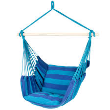 sorbus kids child pod swing chair tent hanging seat hammock for indoor and outdoor use green com