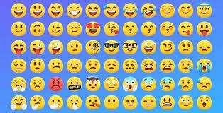 Emoji Seo 11 Reasons Why You Should Use Emojis To Help You Rank
