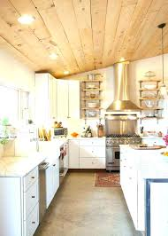 basement wood ceiling ideas. Interesting Wood Wood Ceiling Ideas In Bathroom Kitchen Bold  Design Barn Patio   In Basement Wood Ceiling Ideas