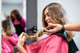 best places to donate hair and quick