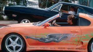 toyota supra fast and furious wallpaper. Plain Wallpaper 1969 Dodge Charger And Toyota Supra Intended Fast And Furious Wallpaper A