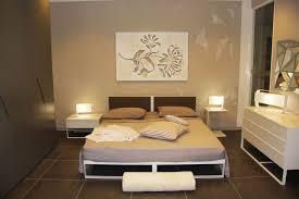 Immagini Di Camere Da Letto Moderne : Foto di camera da letto matrimoniale completa