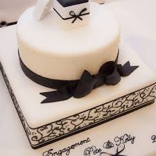 Order Wedding Cakes Online Buy And Send Wedding Cakes Online To