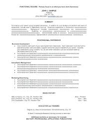 Resume With Branding Statement Value Statement Examples For Resumes Resume Branding Statement