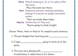 Word Study   Class 3 101 in addition Appagogy  Slam Dunk Grammar  They're  There  and Their besides Homophones Worksheet – There  Their and They're   Free Printable in addition  further There  their  or they're by professorbabble   Teaching Resources further  in addition  furthermore  further Their  They're  and There   Apostrophe Worksheets besides Homophones   Their  there  they're by MDudson22   Teaching likewise Worksheet  612792  There Their and They Re Worksheet – Homophones. on there their they re worksheet